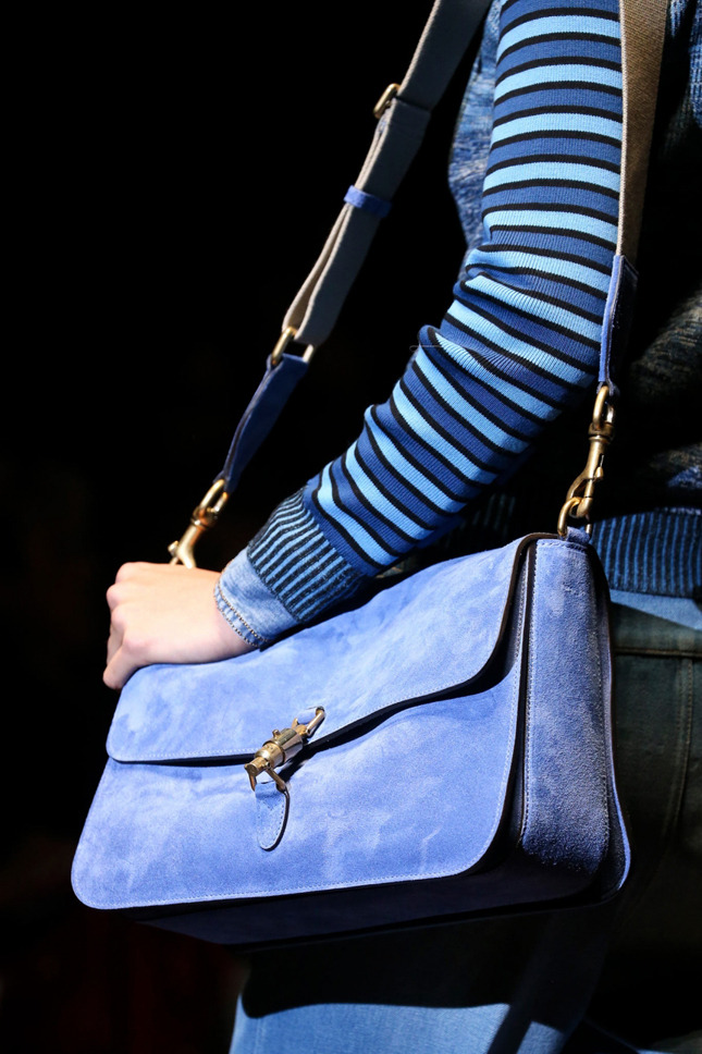 6d804e746 موضة حقائب ربيع 2015 من أسبوع ميلانو | Rmmana