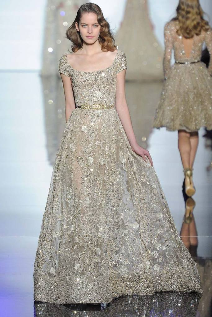 a18d89796 Zuhair-Murad-Paris-Fashio- Week-Haute-Couture-Spring- ...
