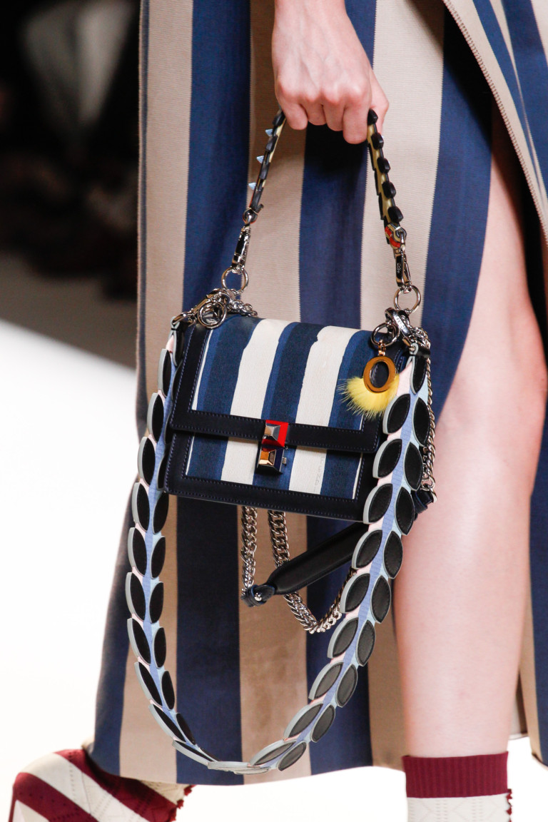 520b28a708997 ... fendi-spring-summer-2017-ready-to-wear-milan- ...